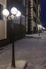 3 800 000 Руб., Однокомнатная квартира с видом на лес в Расторгуево, Продажа квартир в Видном, ID объекта - 325506912 - Фото 21