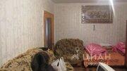 Продажа квартиры, Владикавказ, Ул. Защитников Осетии - Фото 1