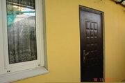 14 000 000 Руб., Продажа дома, Сочи, Ул. Советская, Продажа домов и коттеджей в Сочи, ID объекта - 504088146 - Фото 36