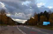 Продажа участка, Жуково, Солнечногорский район, Любая улица - Фото 5