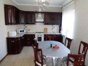 Купить дом в центральной части Кисловодска в тихом и уютном месте - Фото 5