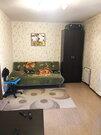 1 комнатная квартира в г. Раменское, ул. Донинское ш, д. 3а - Фото 5