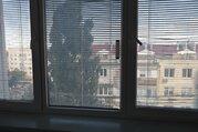 Крупногабаритная 1 комнатная квартира с дизайнерским ремонтом, Купить квартиру в Севастополе по недорогой цене, ID объекта - 323336021 - Фото 15
