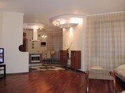 Продам многокомнатную квартиру, Крылатские Холмы ул, 3к2, Москва г - Фото 3