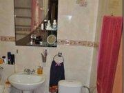 Продажа трехкомнатной квартиры на улице Глаголева, 5 в Калуге, Купить квартиру в Калуге по недорогой цене, ID объекта - 319812655 - Фото 2