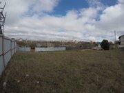 Продажа земельного участка 6 соток ст Технолог - Фото 3