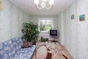 Квартира в коттедже с мебелью - Фото 2