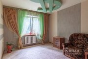 Продажа квартиры, Саратов, Ул. Шехурдина