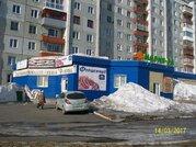 Сдается Торговая площадь. , Прокопьевск г, 10-й микрорайон 1