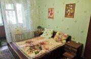 Двухкомнатная квартира на Пластунской