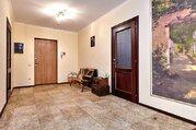 Продается квартира г Краснодар, ул Дальняя, д 39/2, Продажа квартир в Краснодаре, ID объекта - 333854696 - Фото 16