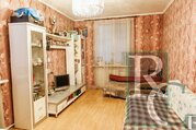 Продажа квартир ул. Крестовского, д.25