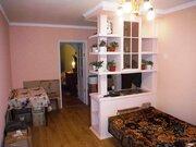 Продам 2 комнатную квартиру г. Наро-Фоминск Московская область - Фото 2