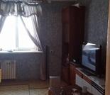 Квартира в центре Белгорода