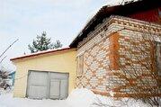 Продажа дома, Данилов, Даниловский район, Ул. Ивановская - Фото 4