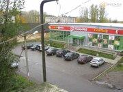 Продам 2к. квартиру. Волхов г, Новгородская ул.