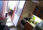 1 к. квартира, г. Ивантеевка, ул. Новоселки, д.4. - Фото 4