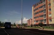 ЖК Южный Парк продается двухкомнатная квартира в Лаишевском районе - Фото 3