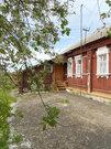 Жилой дом в д. Трошково - Фото 1