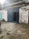 Продажа гаража, Брянск, Ул. Абашева - Фото 2