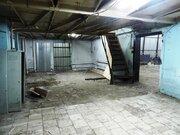 Предложение без комиссии, Аренда гаражей в Москве, ID объекта - 400048264 - Фото 16