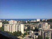 Продажа квартиры, Алушта, Ул. 60 лет ссср - Фото 5