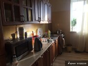 Продажа дома, Грозный, Продажа домов и коттеджей в Грозном, ID объекта - 503250768 - Фото 2