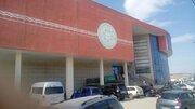 Продажа торгового помещения, Якутск, Ул. Жорницкого - Фото 2