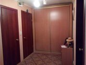 Продажа квартиры, Баймак, Баймакский район, Проспект Салавата Юлаева - Фото 2