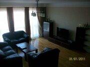 Продажа квартиры, Купить квартиру Рига, Латвия по недорогой цене, ID объекта - 313137045 - Фото 4