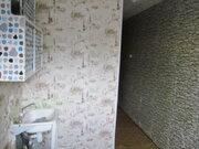 4-комн. в Шевелевке, Купить квартиру в Кургане по недорогой цене, ID объекта - 330421091 - Фото 14