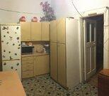 Продажа квартиры, Краснодар, Ул. Чапаева
