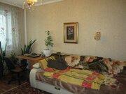 Квартира на пересечении Центрального и Ленинского района