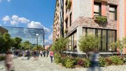 Продажа 2-х комнатной квартиры на Войковской, Арт-Петровский - Фото 4