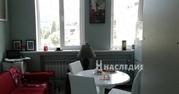 3 650 000 Руб., Продается 1-к квартира Тимирязева, Купить квартиру в Сочи по недорогой цене, ID объекта - 322702105 - Фото 1