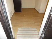 Однокомнатная квартира в новом доме на Учительской с ремонтоми мебелью, Купить квартиру в Санкт-Петербурге по недорогой цене, ID объекта - 318344449 - Фото 12