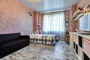 Продажа квартиры, Краснодар, Ул. Гаврилова, Купить квартиру в Краснодаре по недорогой цене, ID объекта - 319332550 - Фото 2