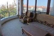 450 000 $, Апартаменты в Ливадии, Элитный комплекс Глициния, Купить квартиру в Ялте по недорогой цене, ID объекта - 321644722 - Фото 12