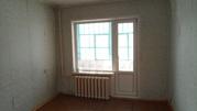 3-к квартира ул. Антона Петрова, 238, Купить квартиру в Барнауле по недорогой цене, ID объекта - 326061422 - Фото 6