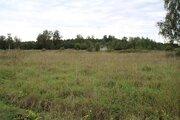 Продается земельный участок 17 соток в Александровском районе. - Фото 4