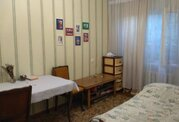 Продажа квартиры, Краснодар, Ул. Атарбекова, Купить квартиру в Краснодаре по недорогой цене, ID объекта - 321683296 - Фото 2