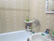 Продается двухкомнатная квартира в г. Озеры - Фото 5