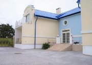 Продажа Гостевого Дома расположенного на берегу Балтийского моря - Фото 3