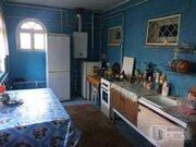 Дом, Отрадное - Фото 2