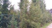 Продается участок КИЗ Зеленая роща-1 - Фото 3