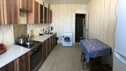 3-к квартира на Ломако 18 за 2.5 млн руб, Продажа квартир в Кольчугино, ID объекта - 328450339 - Фото 5