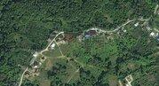 Продается земельный участок Краснодарский край, г Сочи, село Черешня, .