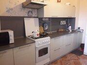 Однокомнатная, город Саратов, Купить квартиру в Саратове по недорогой цене, ID объекта - 322797218 - Фото 4