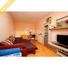 Предлагается к продаже 1-комнатная квартира по ул. Ключевая, д. 18, Купить квартиру в Петрозаводске по недорогой цене, ID объекта - 322749948 - Фото 6