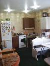 Продам дом ул. Смирнова - Фото 4